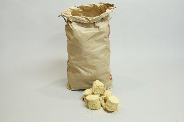画像1: 「BANBAN」 米袋入り(2袋1セット) (1)